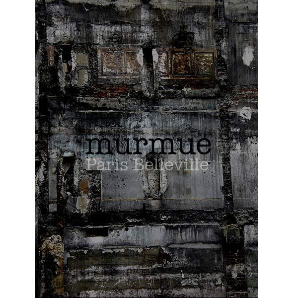 Riff_Murmue