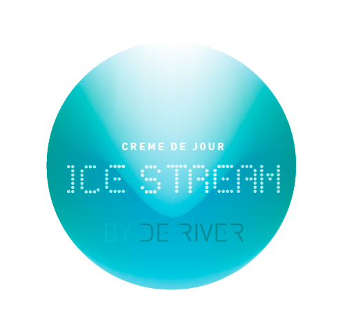 ICE-STREAM