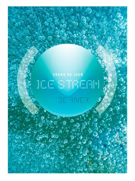 ICE-STREAM2