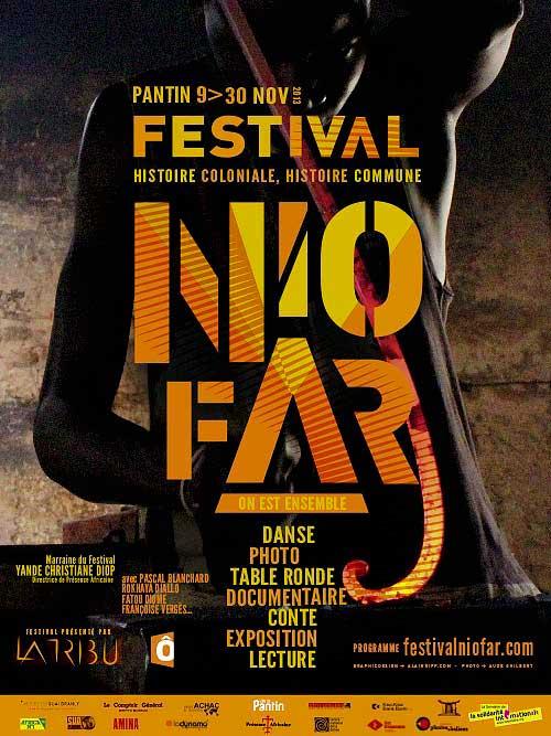 niofar_aff-60_80-2013-web11