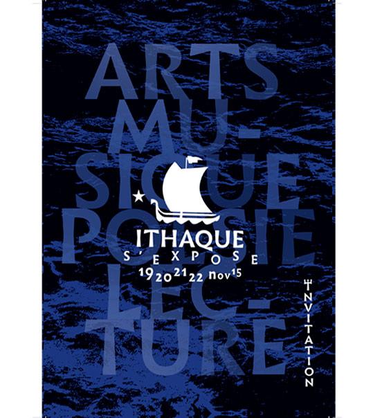 Ithaque1