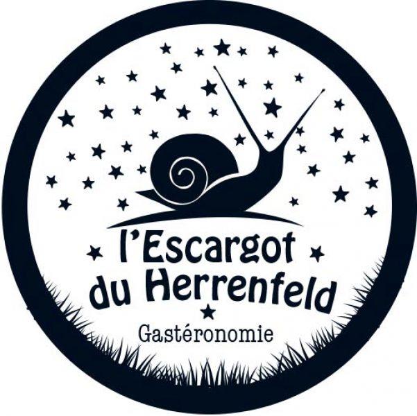 HERRENLOGO2