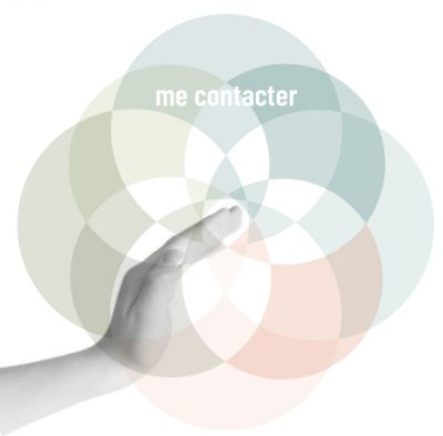 im_contact
